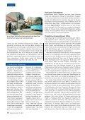Orientierung im Straßenraum - Profilbeton - Seite 3