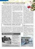 Ausgabe als PDF herunterladen - Gewerbeverein Wassenberg eV - Page 2