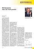 kooperationspartner des - Bauen Wohnen Immobilien - Seite 3
