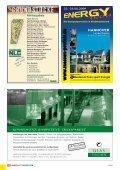 kooperationspartner des - Bauen Wohnen Immobilien - Seite 4