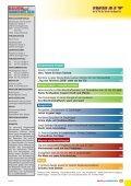 kooperationspartner des - Bauen Wohnen Immobilien - Seite 5