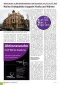 kooperationspartner des - Bauen Wohnen Immobilien - Seite 6