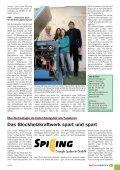 kooperationspartner des - Bauen Wohnen Immobilien - Seite 7