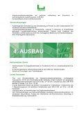 Standard Baubeschreibung 01.10.2011 - varioffice - Seite 5