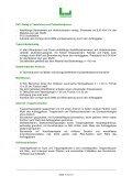 Standard Baubeschreibung 01.10.2011 - varioffice - Seite 7