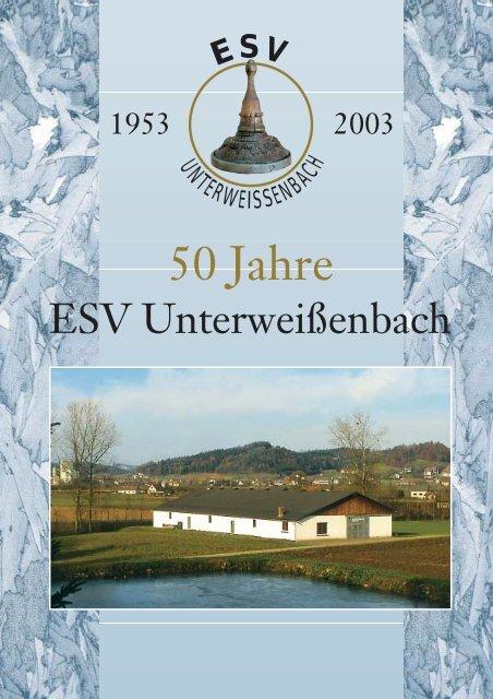 Singles aus Gniebing-Weissenbach kennenlernen LoveScout24