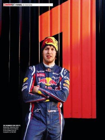 2011-Autobild-Motorsport.pdf - Sebastian Vettel