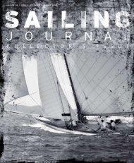 Download als PDF - Sailing Journal
