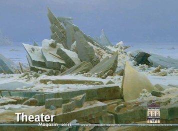 Theater ard25 C - Stadttheater Minden