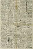 Zondag 7 April 1935 - Page 2