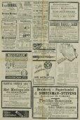 Zondag 7 April 1935 - Page 3