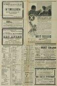 Zondag 7 April 1935 - Page 4