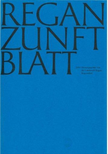 2004 - Landzunft Regensdorf