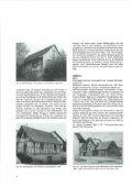 2004 - Landzunft Regensdorf - Seite 5