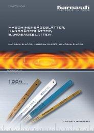 Was können wir besser machen - Grampelhuber GmbH