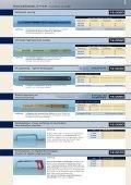 Was können wir besser machen - Grampelhuber GmbH - Seite 3