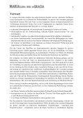 Mulas - Prof. Dr. Andreas Grünewald - Seite 3