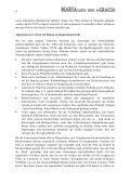 Mulas - Prof. Dr. Andreas Grünewald - Seite 4