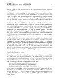 Mulas - Prof. Dr. Andreas Grünewald - Seite 5