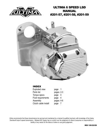 ultima 6 speed lsd manual 201 ultima products?quality\\\\\\\=85 ultima alternator wiring diagram 01 0039 ultima alternator cross ultima starter wiring diagram at arjmand.co