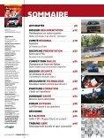 RAllye DeS CImeS - FFSA - Page 4