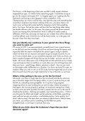 SEBASTIAN VETTEL - Motor Sport Press - Page 2