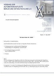 Download .pdf - BA, Bundesverband Automatenunternehmer e.V.