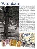 Musterseiten Bahn-Epoche - Seite 2