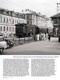 Musterseiten Bahn-Epoche - Seite 3