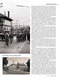 Musterseiten Bahn-Epoche - Seite 4