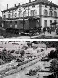 Musterseiten Bahn-Epoche - Seite 5