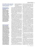 Musterseiten Bahn-Epoche - Seite 6