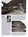 Musterseiten Bahn-Epoche - Seite 7