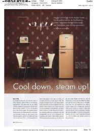 Seite: 1/4 - Gorenje