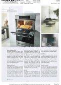 Seite: 1/4 - Gorenje - Seite 3