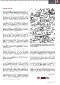 handregler- reanimation - Seite 3