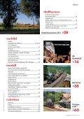 25.11.2012 KOELNMESSE MODELLBAHN www.modellbahn-koeln ... - Seite 5