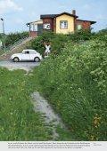 25.11.2012 KOELNMESSE MODELLBAHN www.modellbahn-koeln ... - Seite 7
