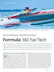 Formula 382 Fas