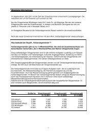Teil 01 - Zentral- und Finanzabteilung