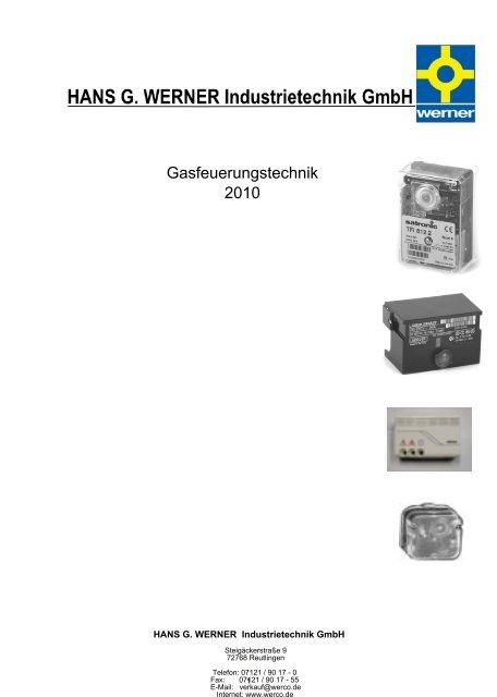 Netzteil GAS-MELDER 85dB für Erdgas Butangas Propangas mit Notstrom Batterie