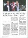 Wirtschaftsnachrichten, Ausgabe 05/2012, Seite 22. - Seite 2