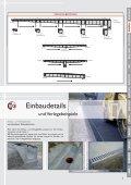 Preisliste 2012.indd - BG Graspointner GmbH & Co KG - Seite 5