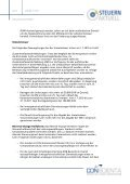 Steuerzahler - Seite 4