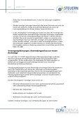 Steuerzahler - Seite 5