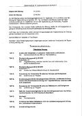 NIEDERSCHRIFT - Landkreis Kaiserslautern - Page 2