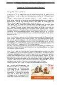 2009-2011 - Landkreis Kaiserslautern - Page 7