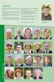 Kalender2012[1].pdf - Land- und Forstwirtschaftliche Fachschule Alt ... - Page 2