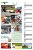 Kalender2012[1].pdf - Land- und Forstwirtschaftliche Fachschule Alt ... - Page 3