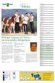 Kalender2012[1].pdf - Land- und Forstwirtschaftliche Fachschule Alt ... - Page 4